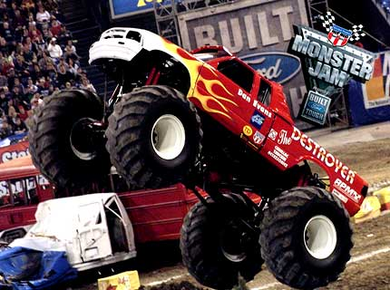 monster-jam-truck-game1